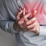 Know More About Heartburn